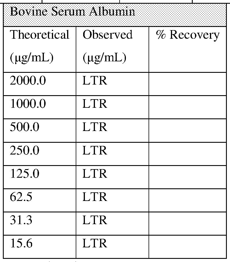 Figure imgf000076_0002