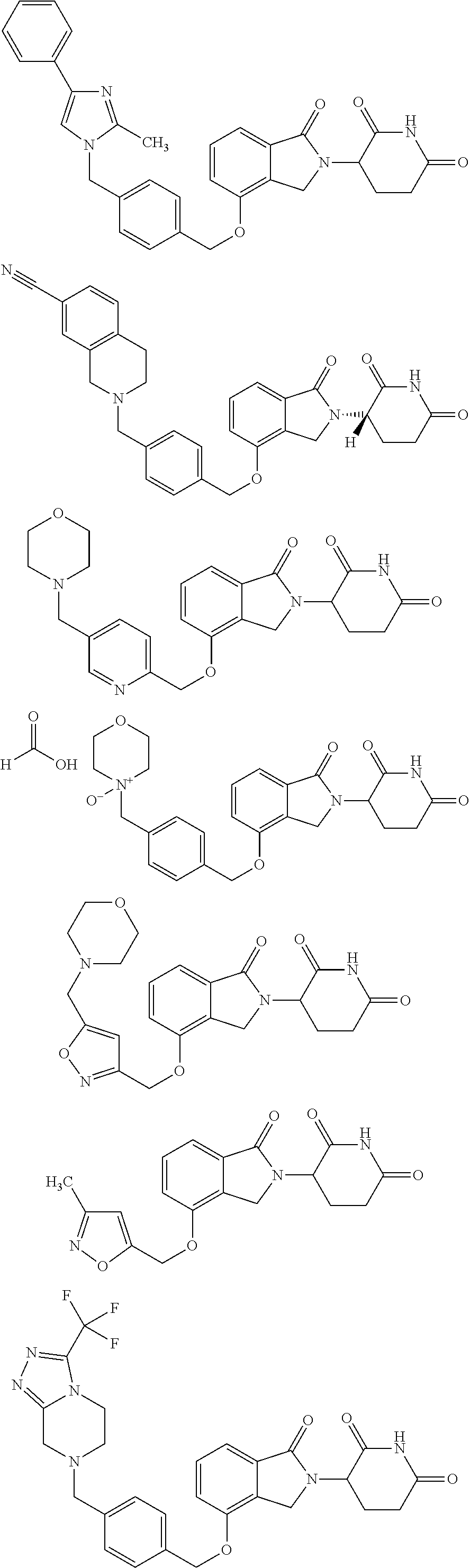Figure US09822094-20171121-C00014