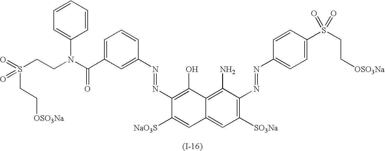 Figure US07708786-20100504-C00262