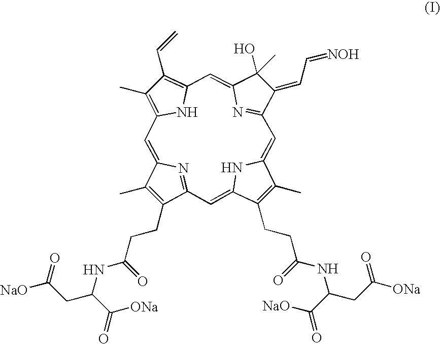 Figure US20090280549A1-20091112-C00001