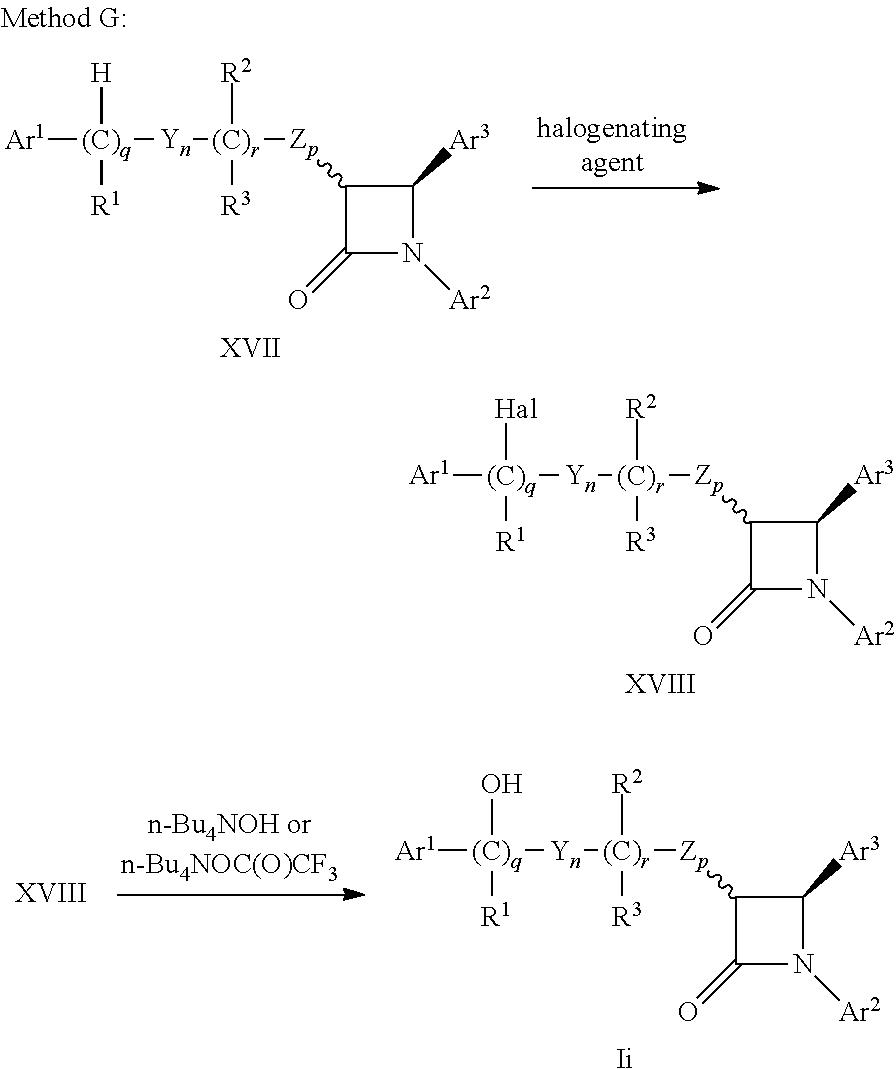 Figure USRE042461-20110614-C00016
