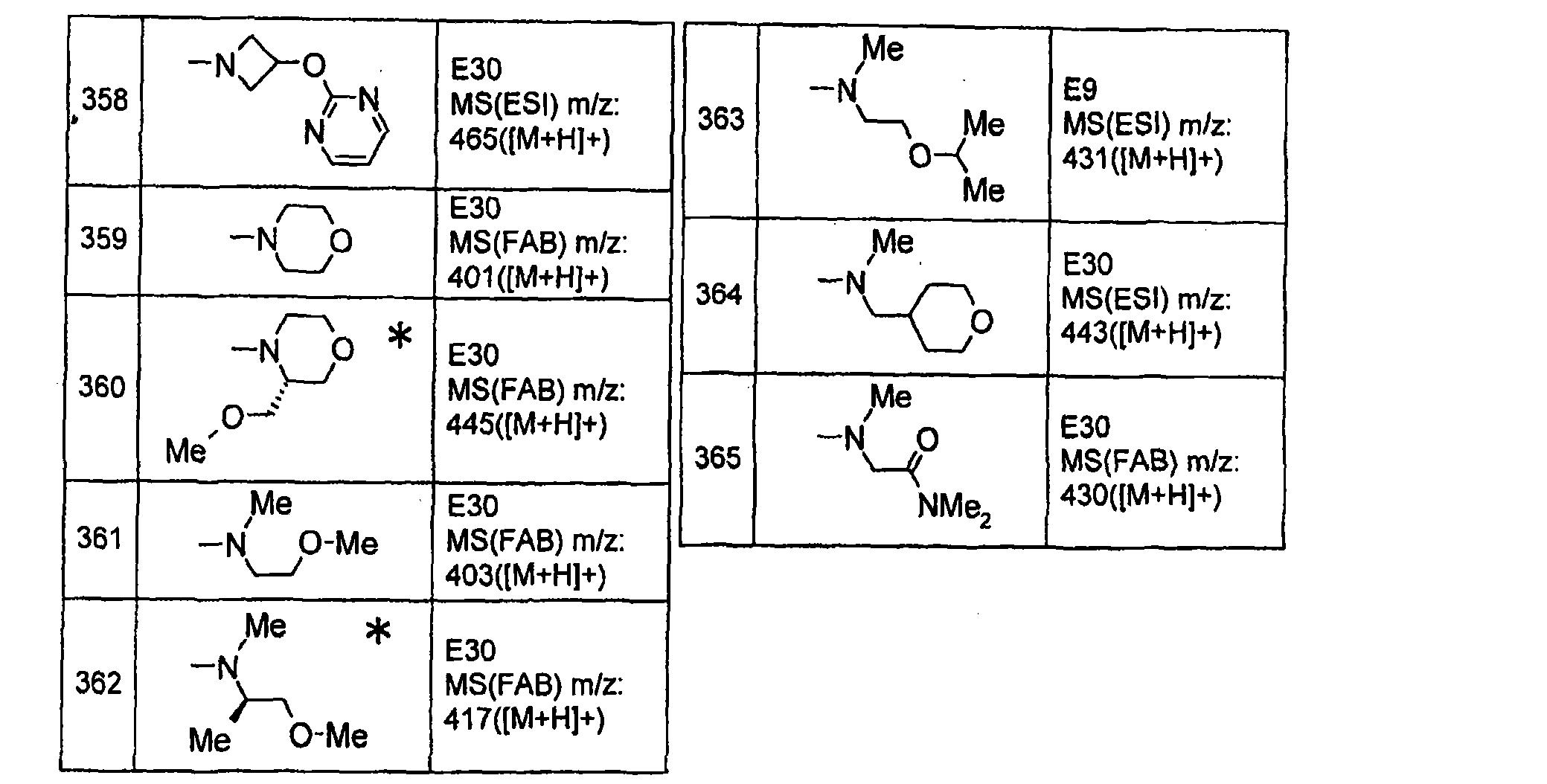 Figure CN101835764BD01231