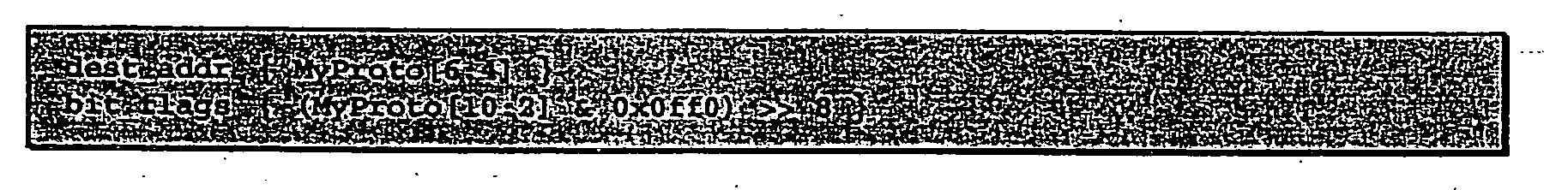 Figure US20040148382A1-20040729-P00006