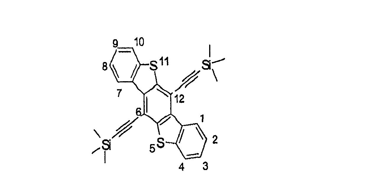 Figure CN101356662BD00472