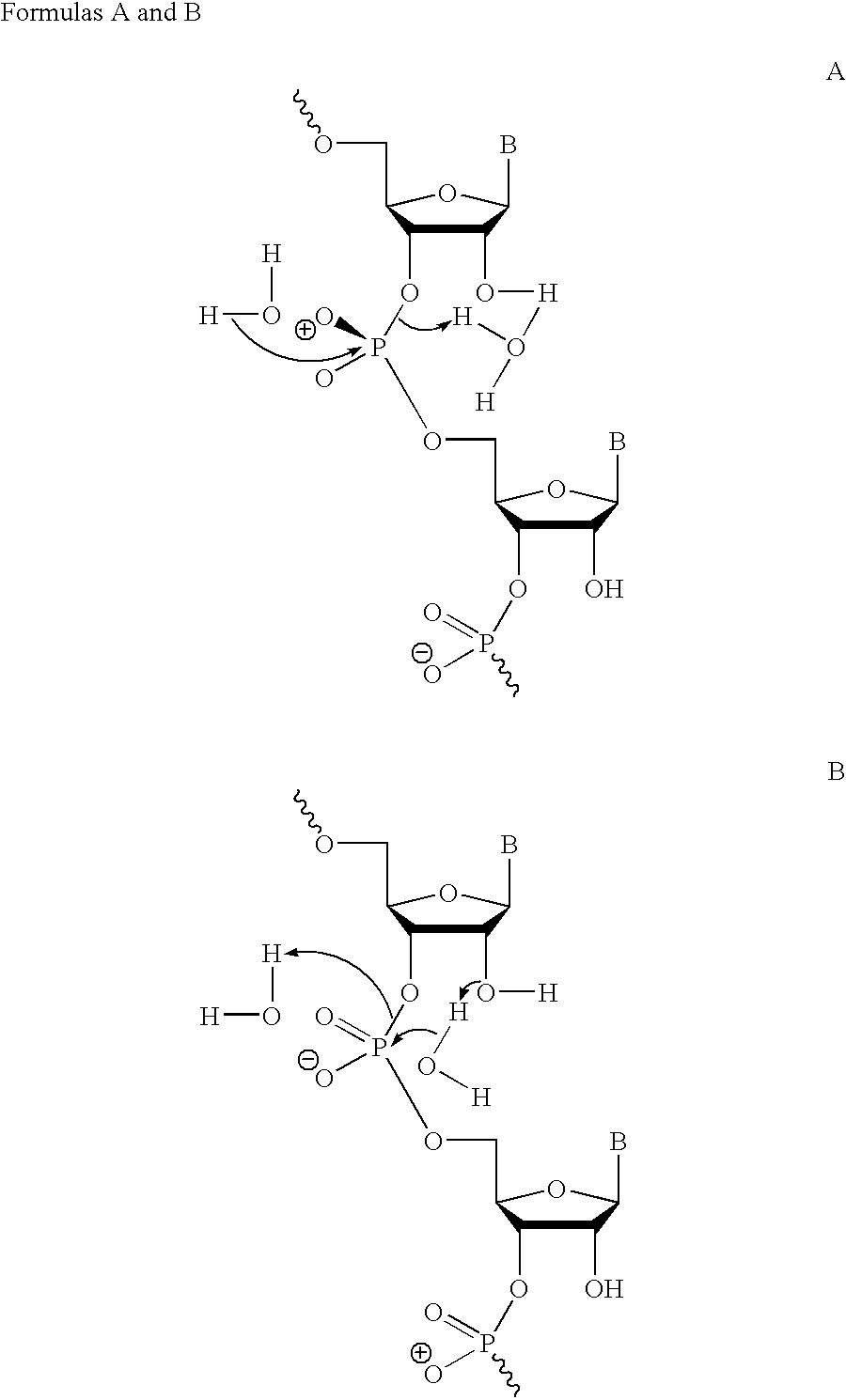 Figure US08911948-20141216-C00001
