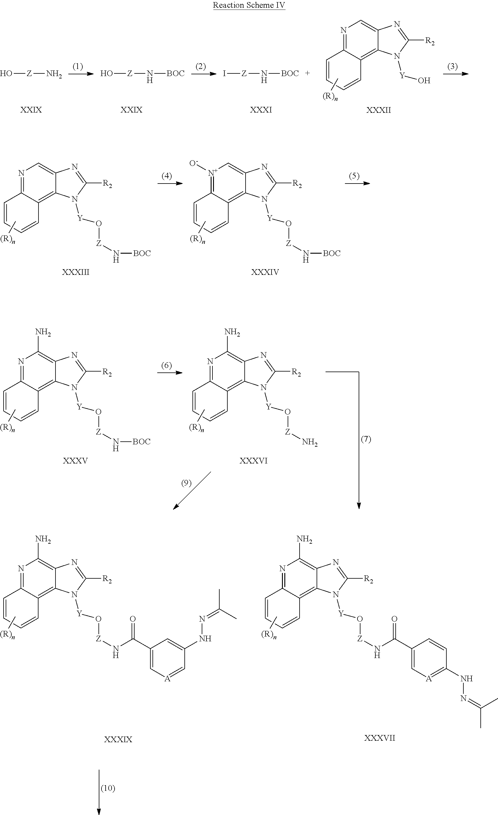 Figure US09585968-20170307-C00016