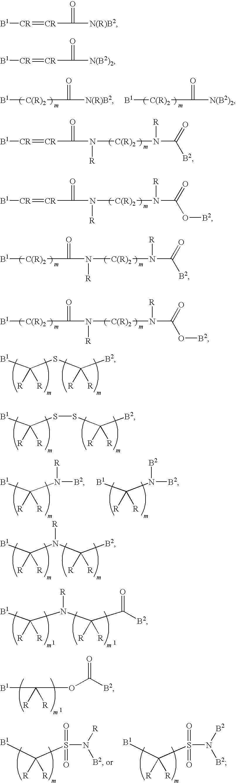 Figure US07723512-20100525-C00075