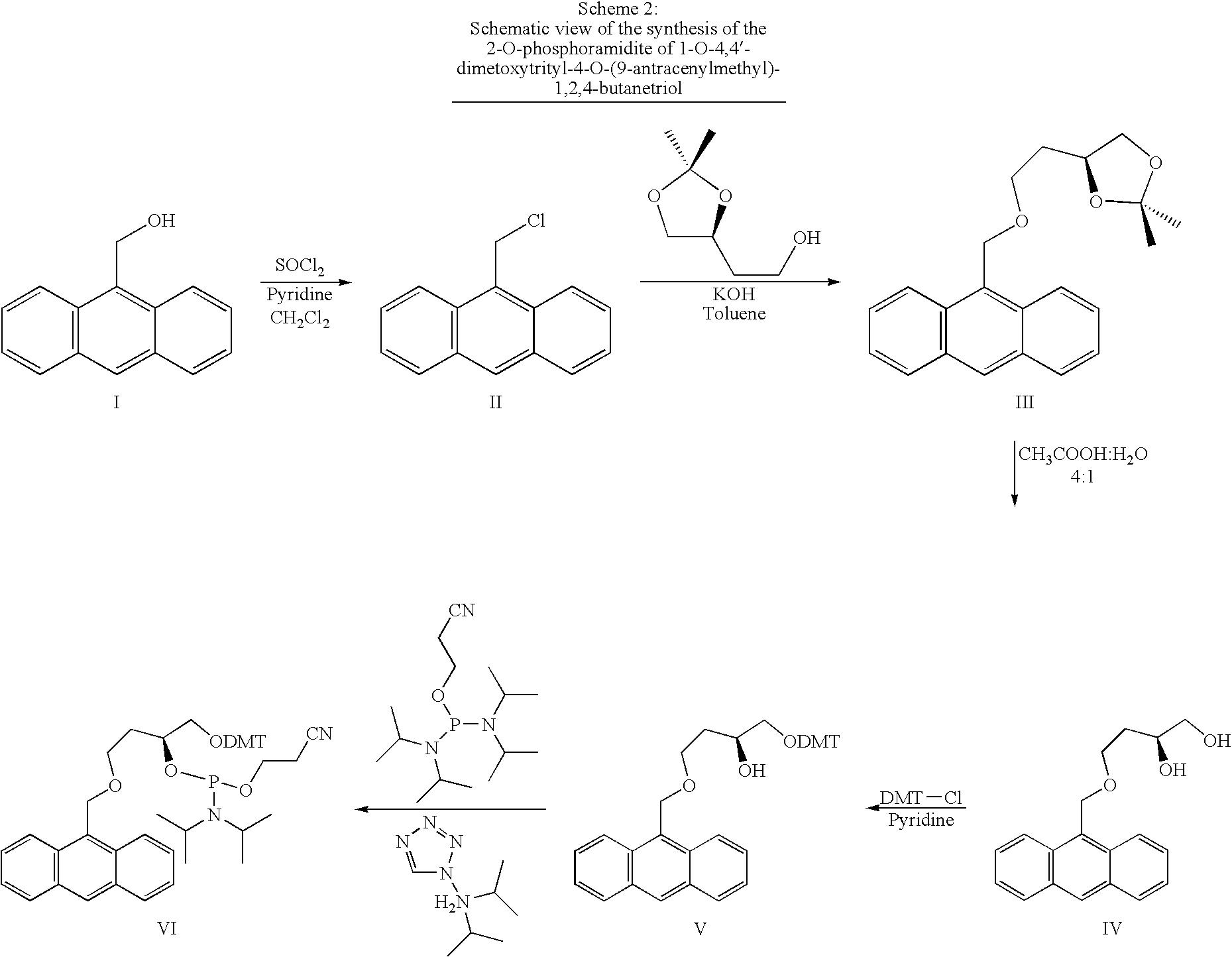 Figure US20060014144A1-20060119-C00167