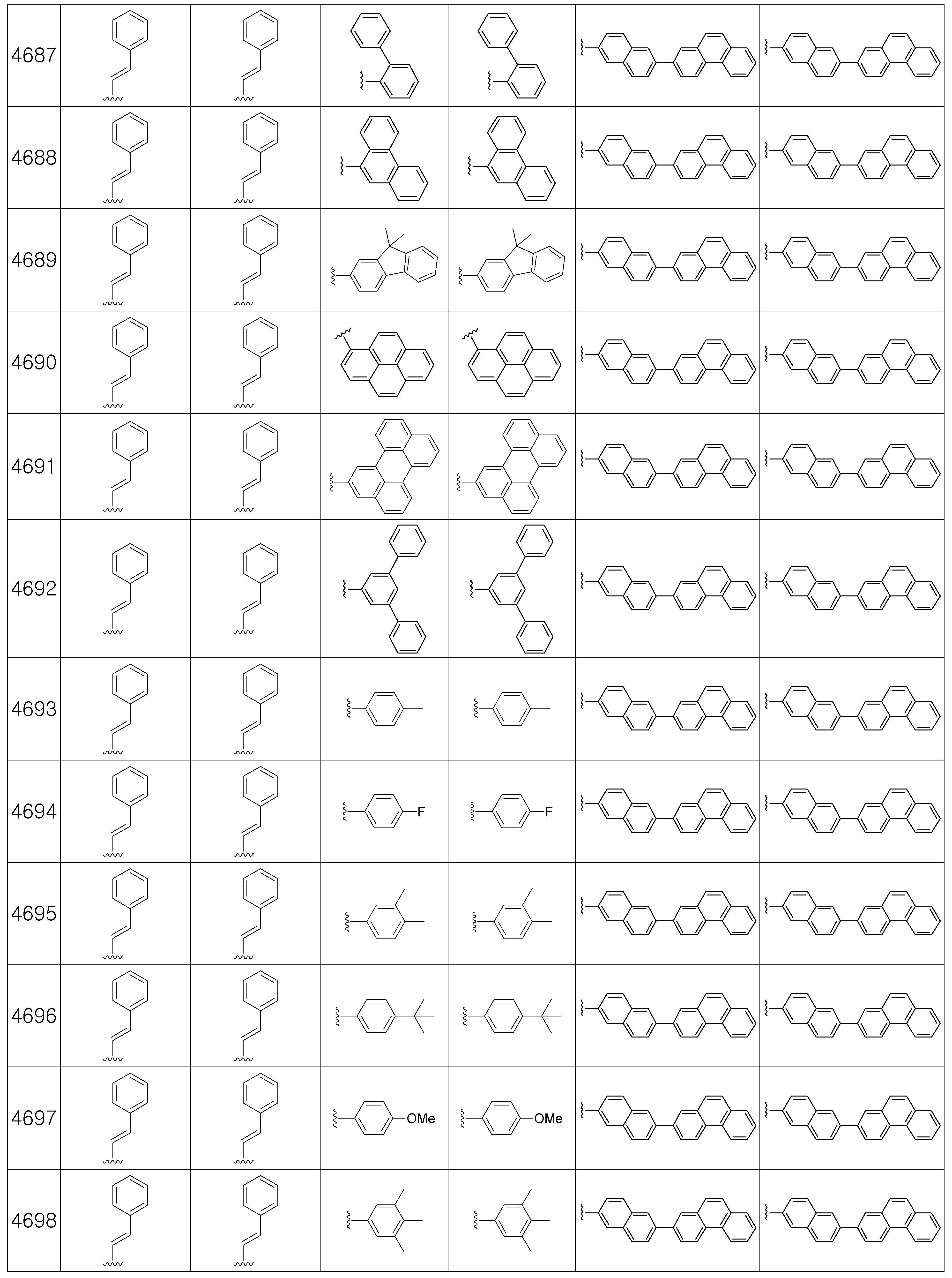 Figure 112007087103673-pat00467
