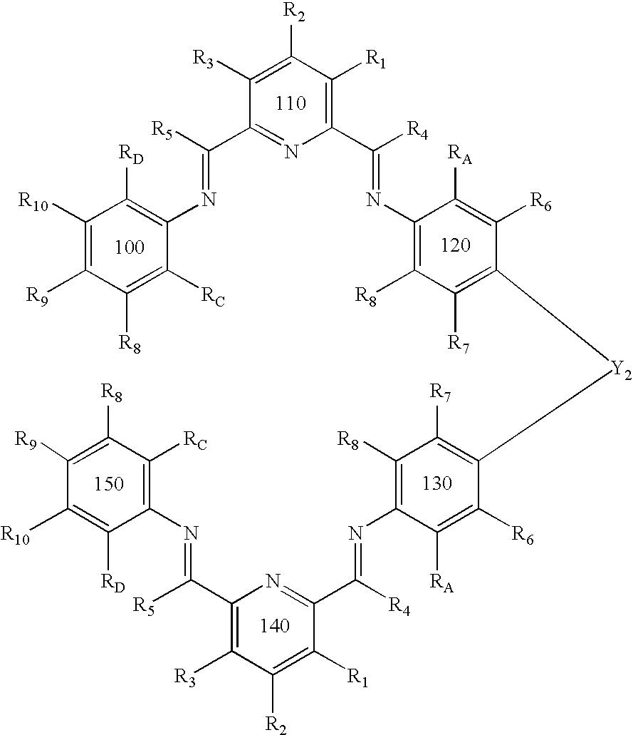 Figure US07045632-20060516-C00036