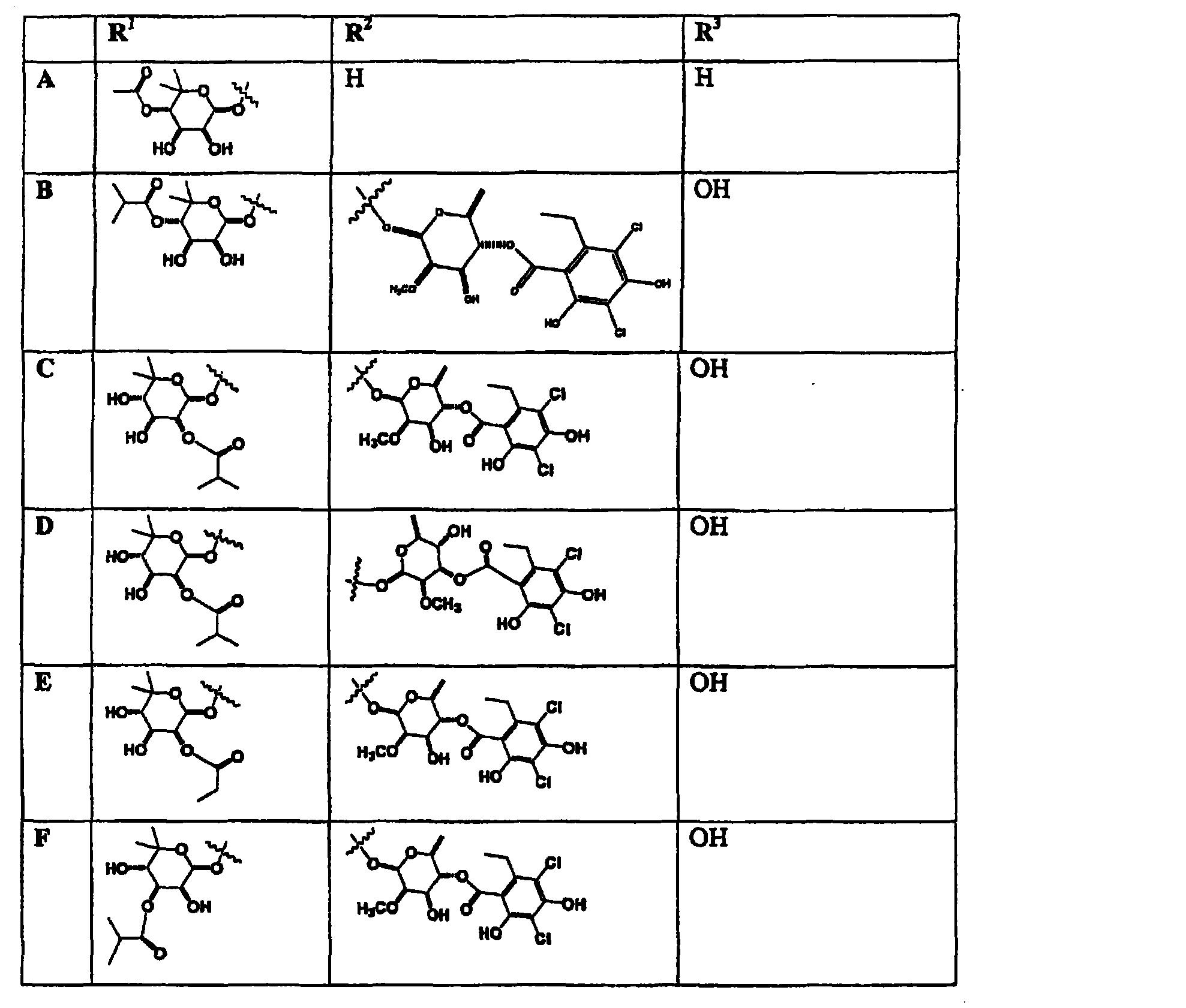 Figure CN101128114BD00041
