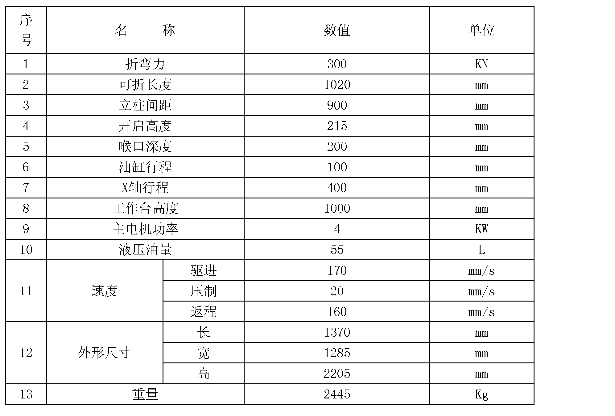 Figure CN202212440UD00062