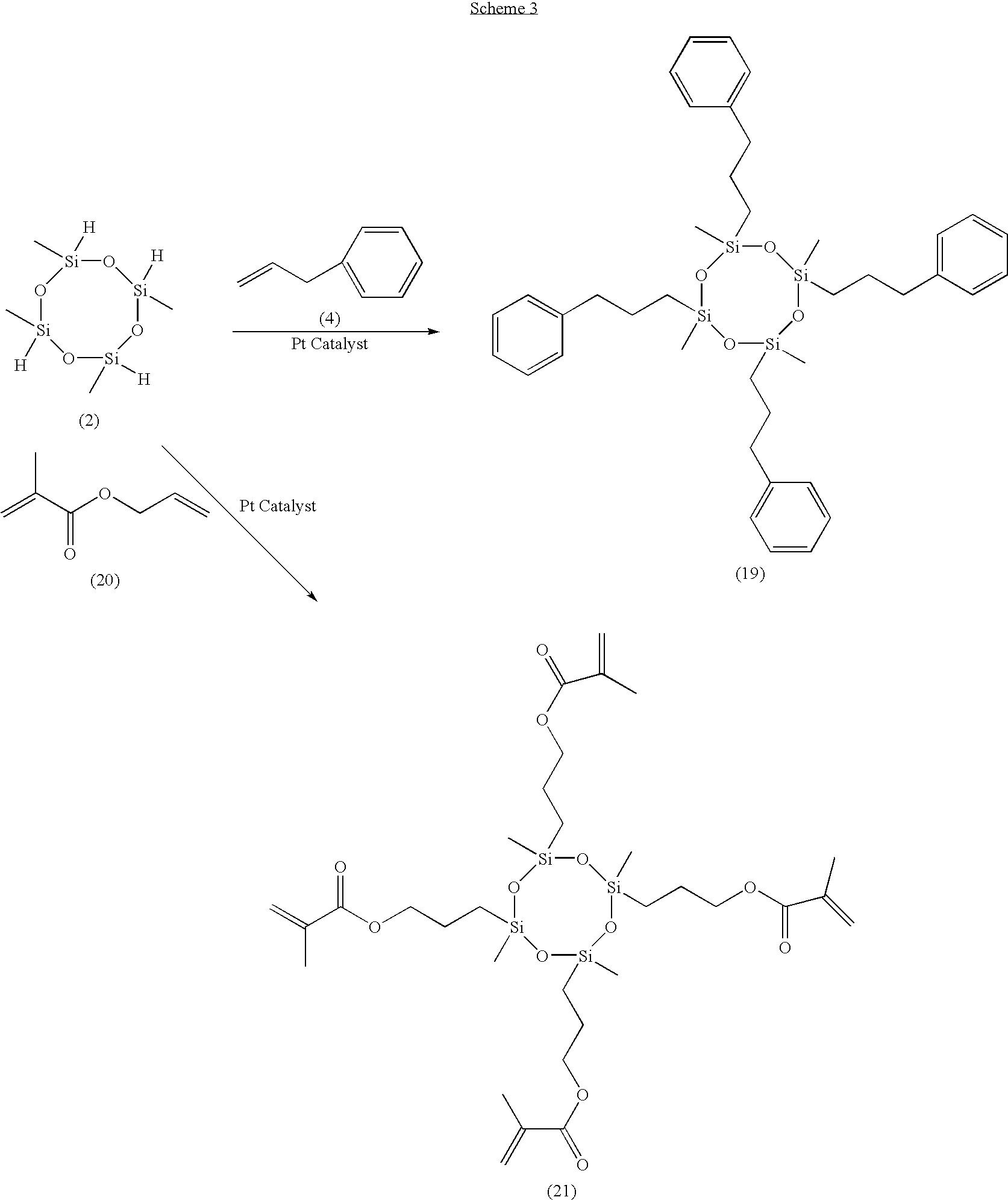 Figure US20090076602A1-20090319-C00004