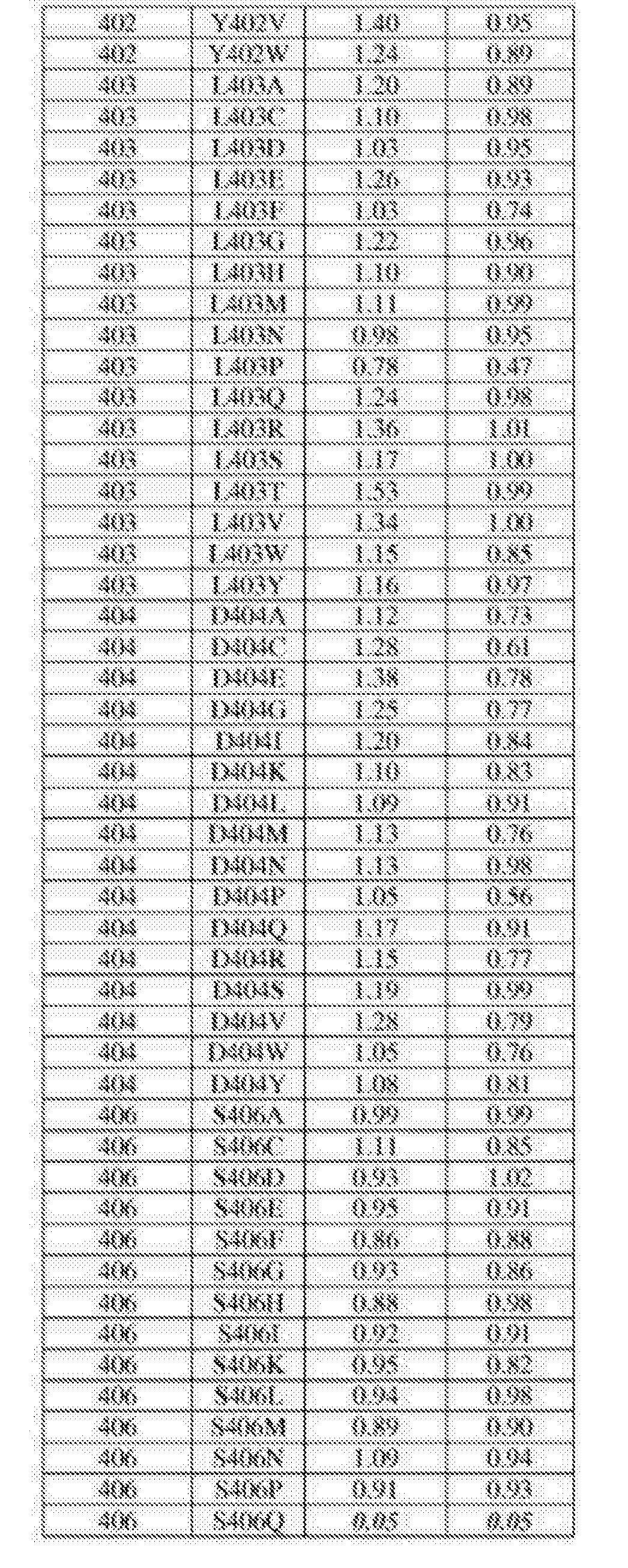 Figure CN105483099AD01751