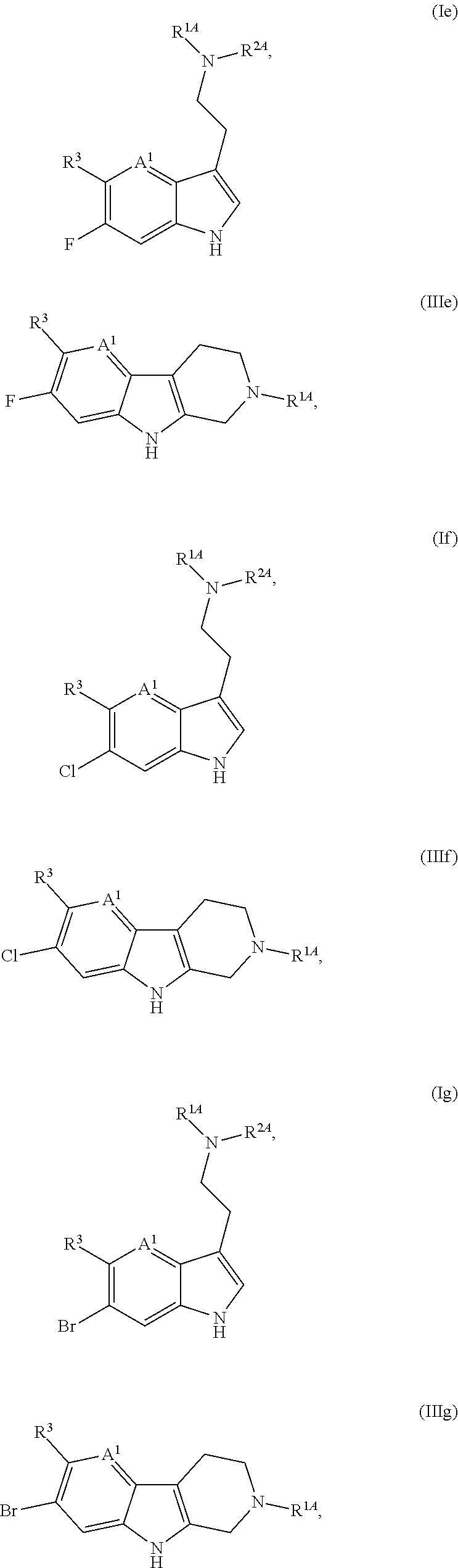 Figure US09073851-20150707-C00046