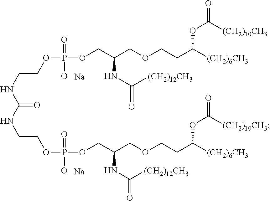 Figure US07976852-20110712-C00005
