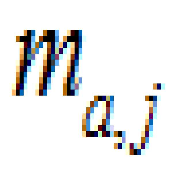 Figure 112015119949003-pat00011