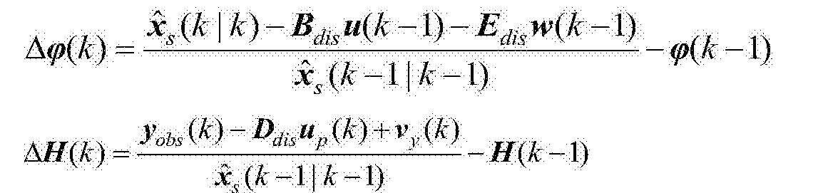 Figure CN105372994BC00024