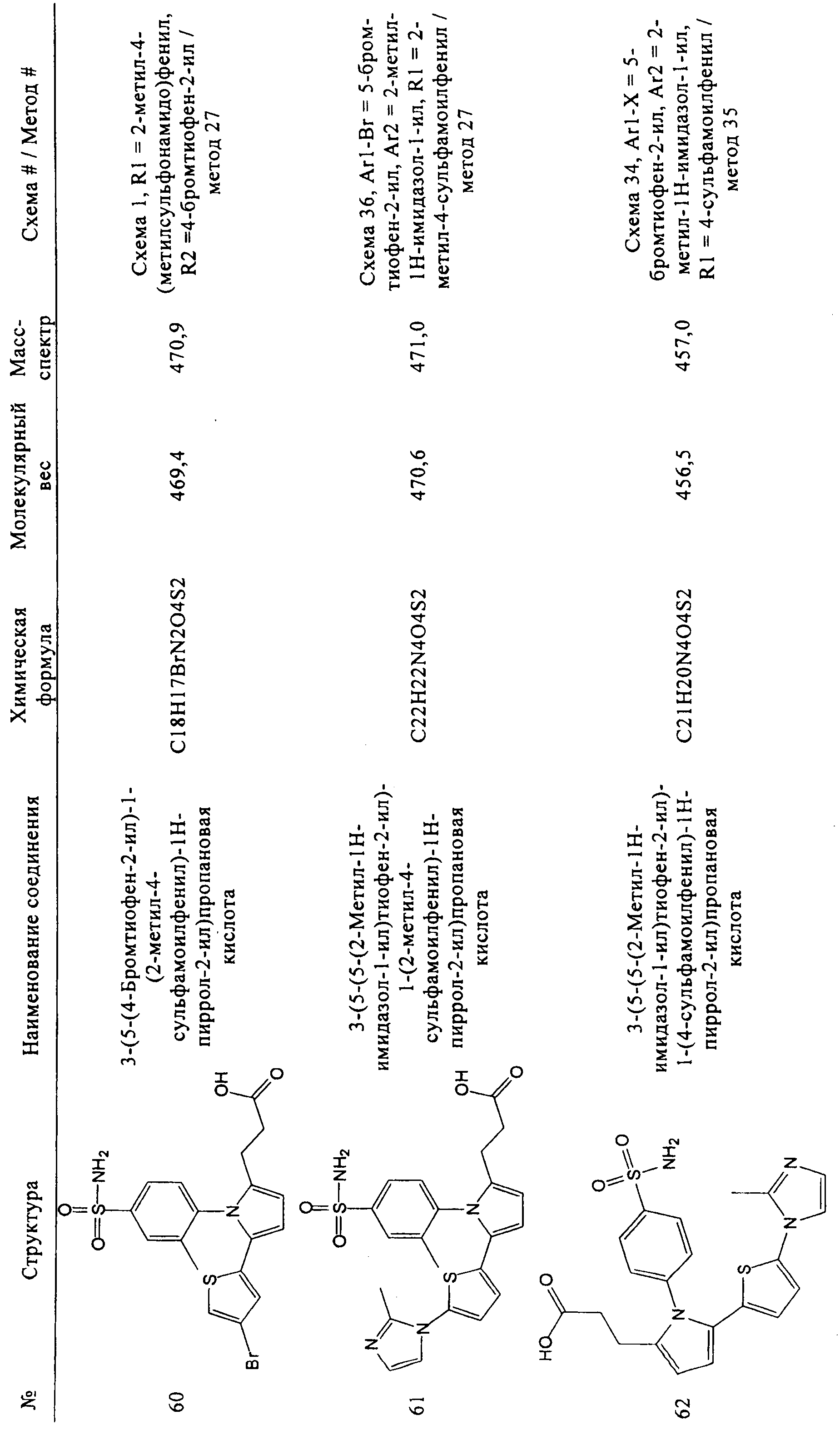 Figure 00000033