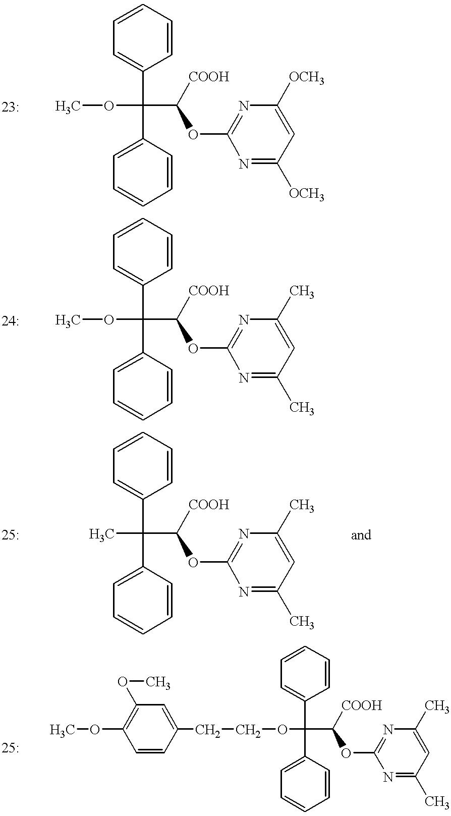 Figure US06197780-20010306-C00001