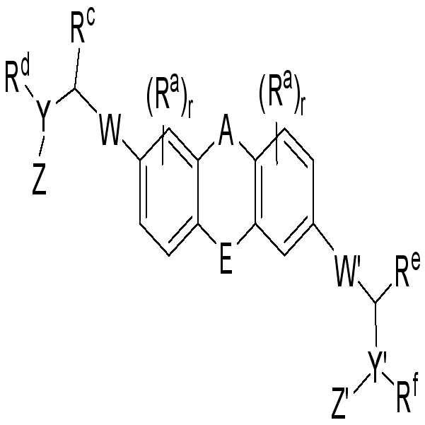 Figure pct00225
