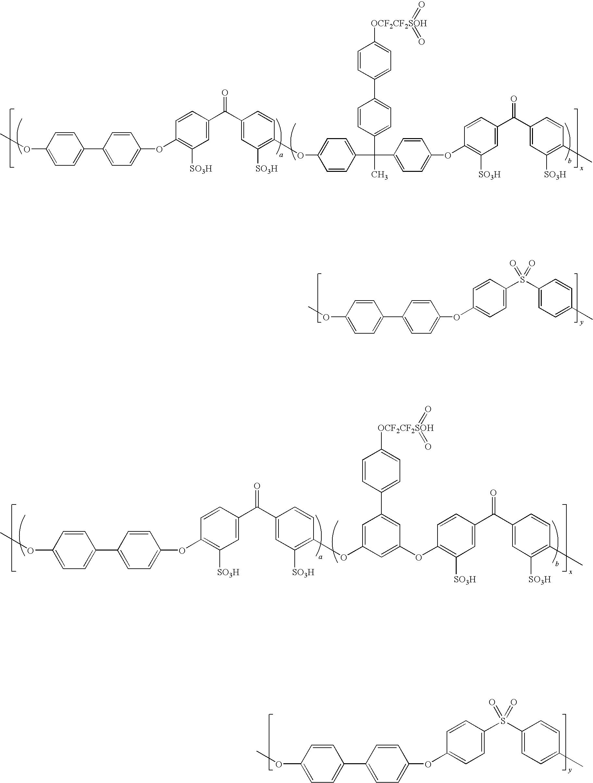 Figure US20100167100A1-20100701-C00004