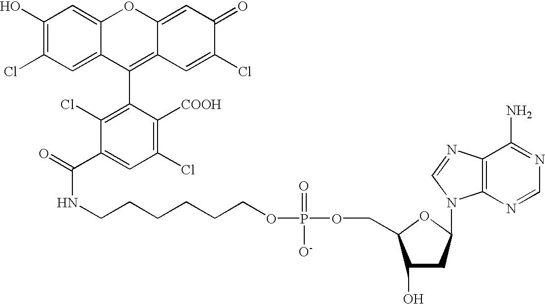 Figure US06514700-20030204-C00004