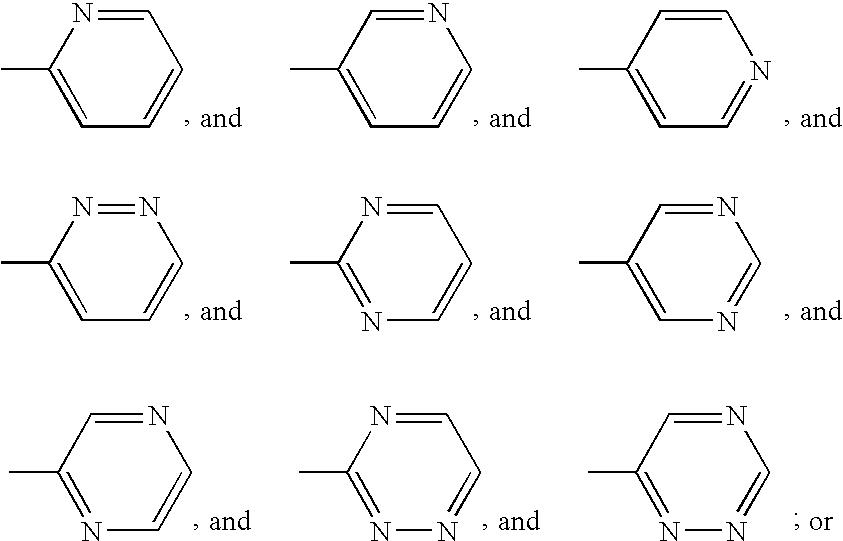 Figure US20040127491A1-20040701-C00018