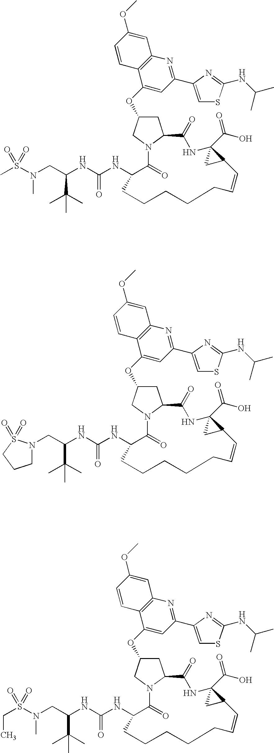 Figure US20060287248A1-20061221-C00160