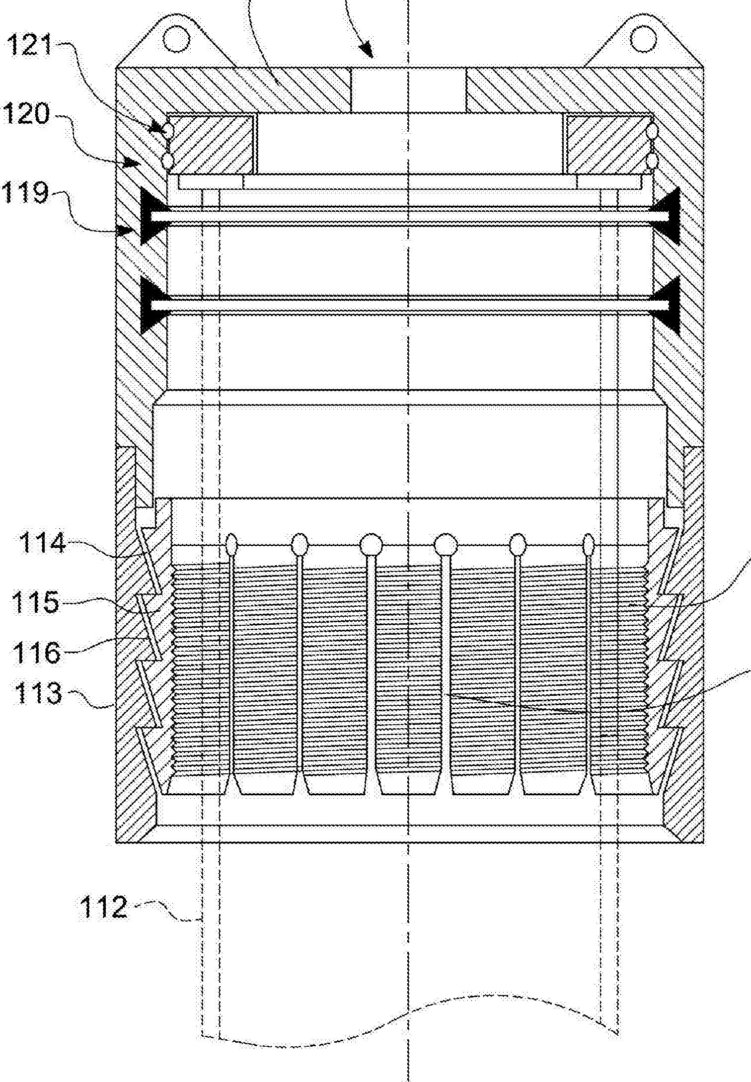 Figure GB2555219A_D0015