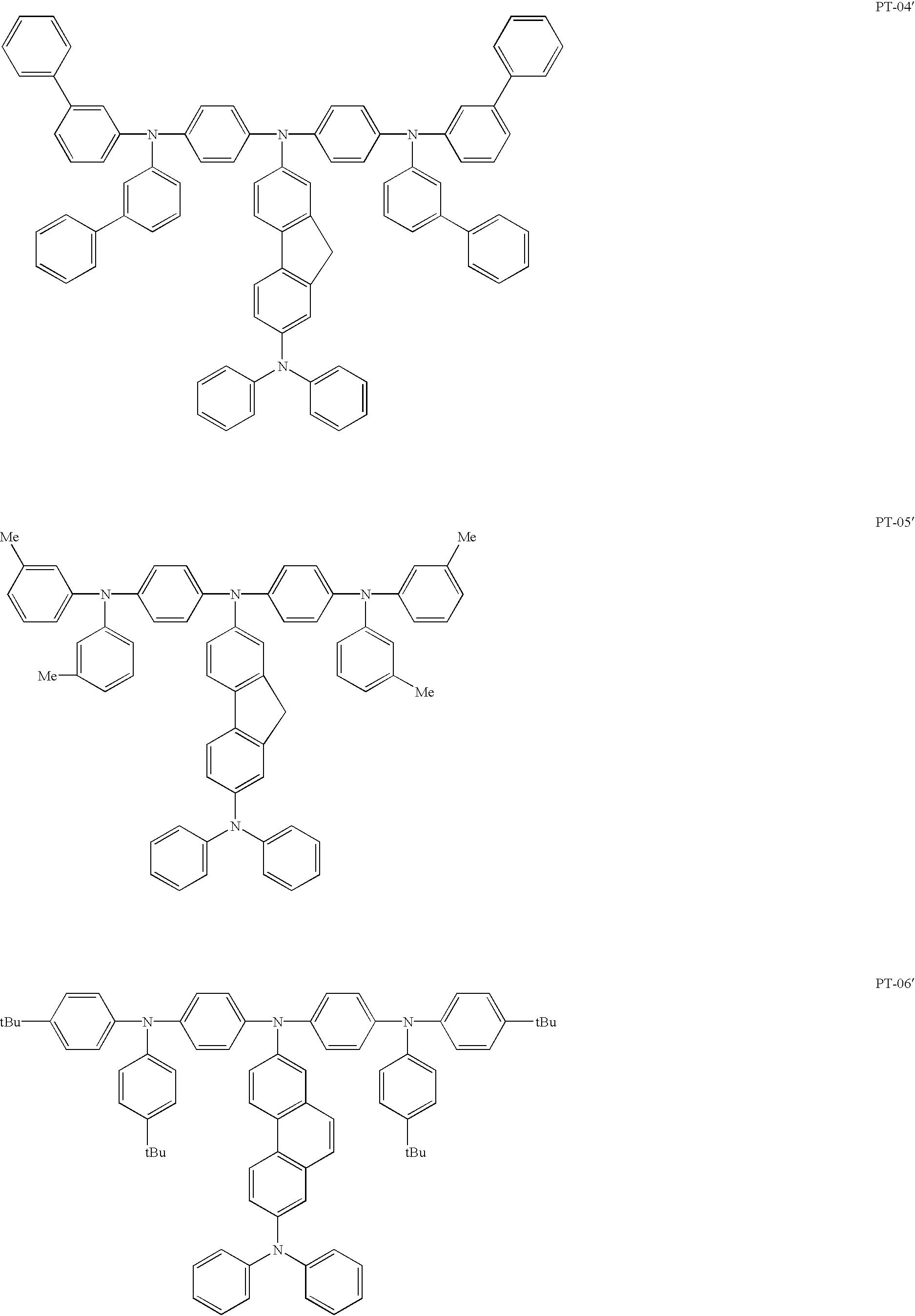 Figure US06541129-20030401-C00058