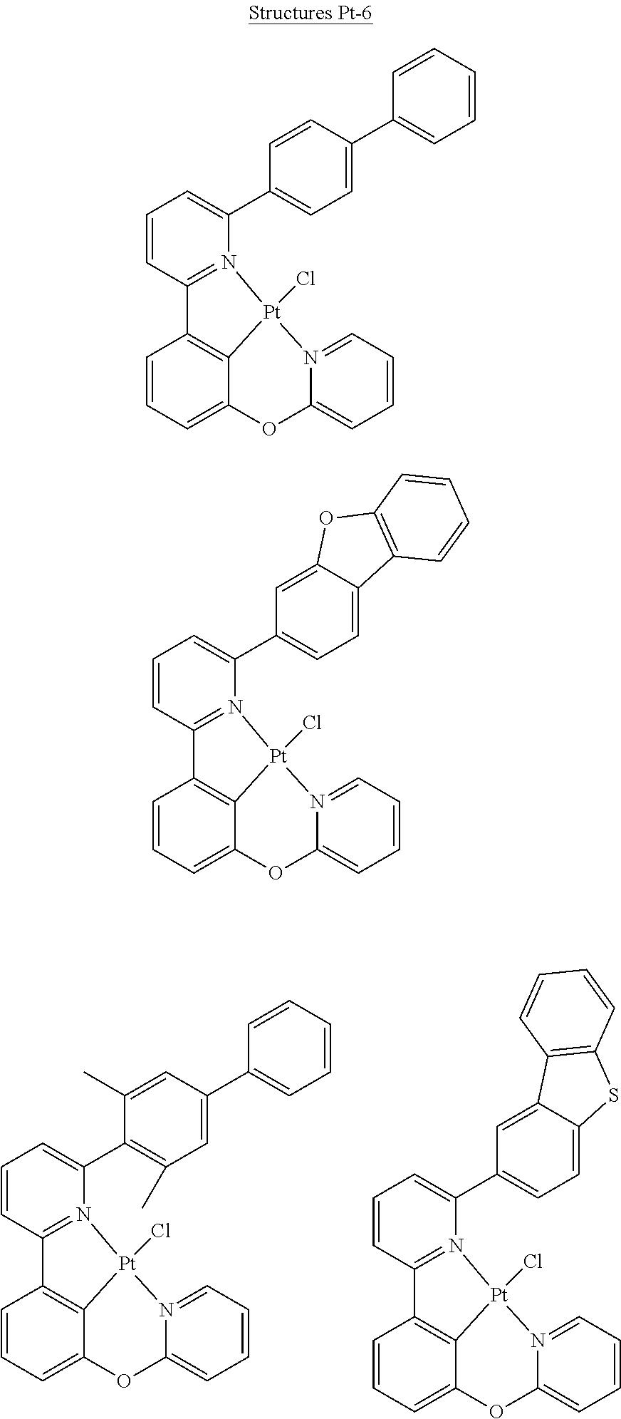 Figure US09818959-20171114-C00154