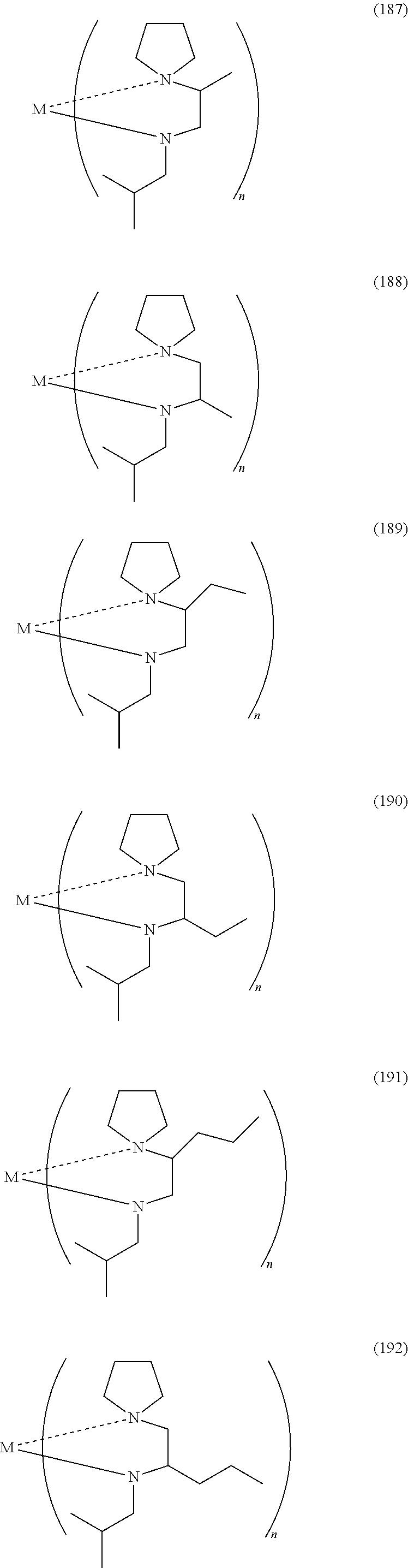 Figure US08871304-20141028-C00041