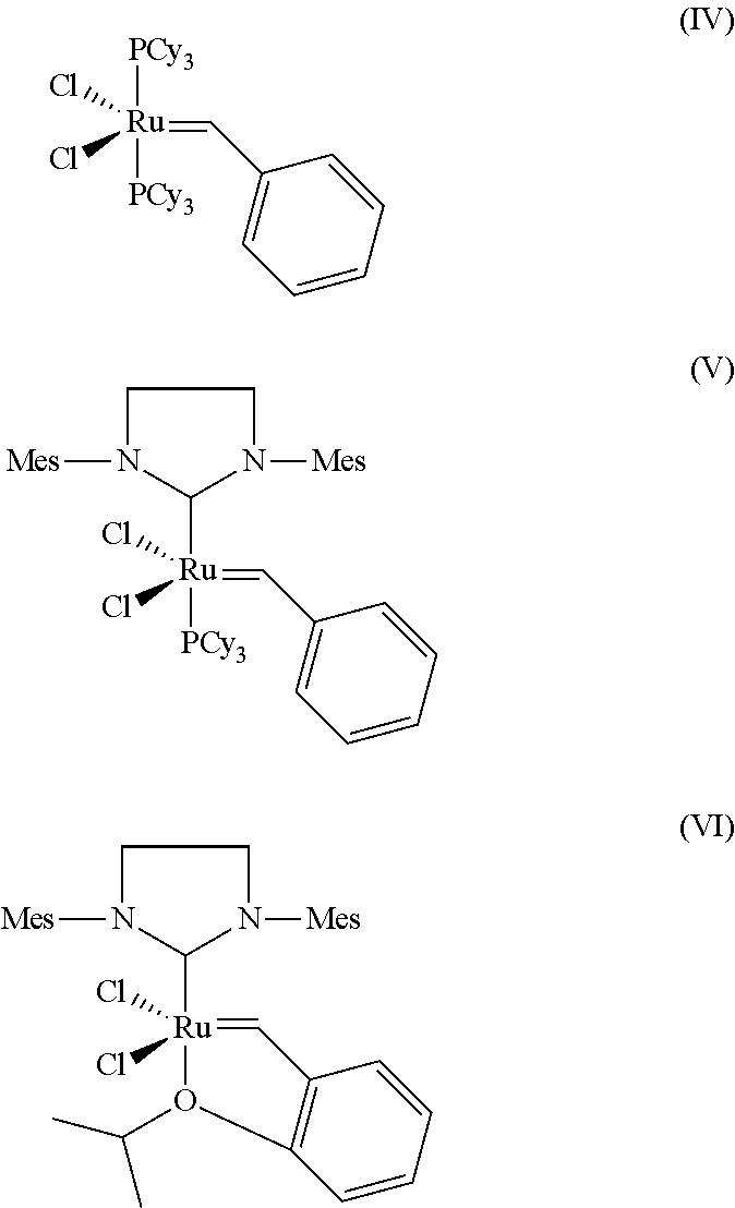 Figure US09732166-20170815-C00011