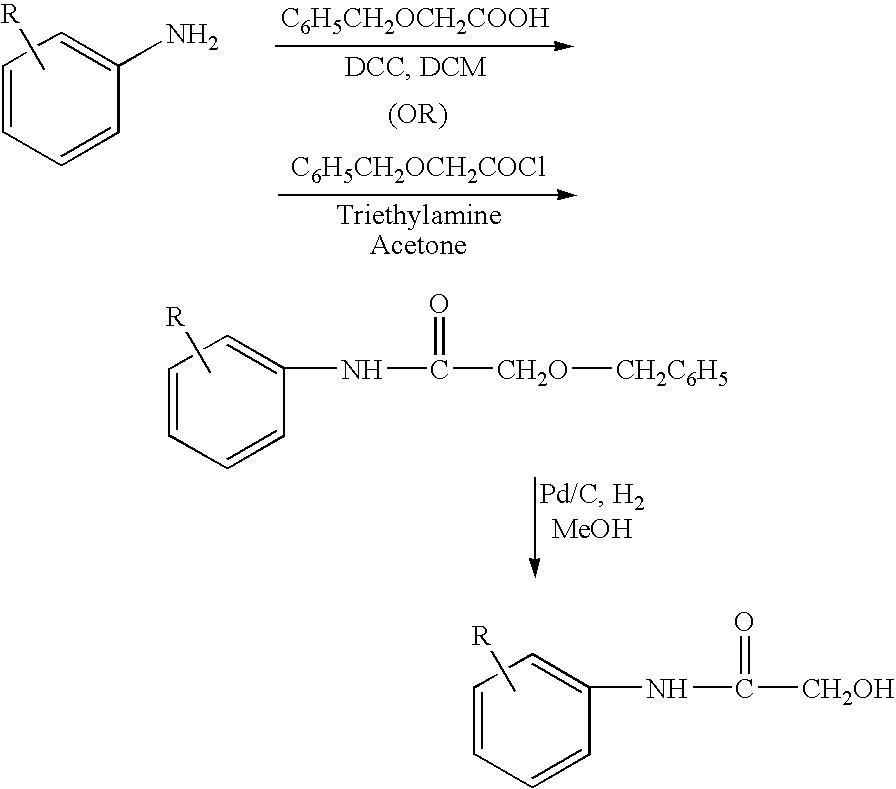 Figure US07772352-20100810-C00016