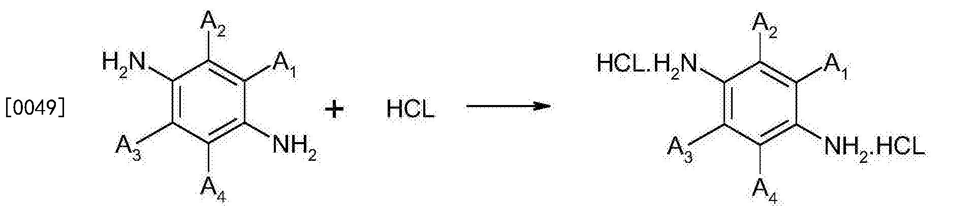 Figure CN107200691AD00052