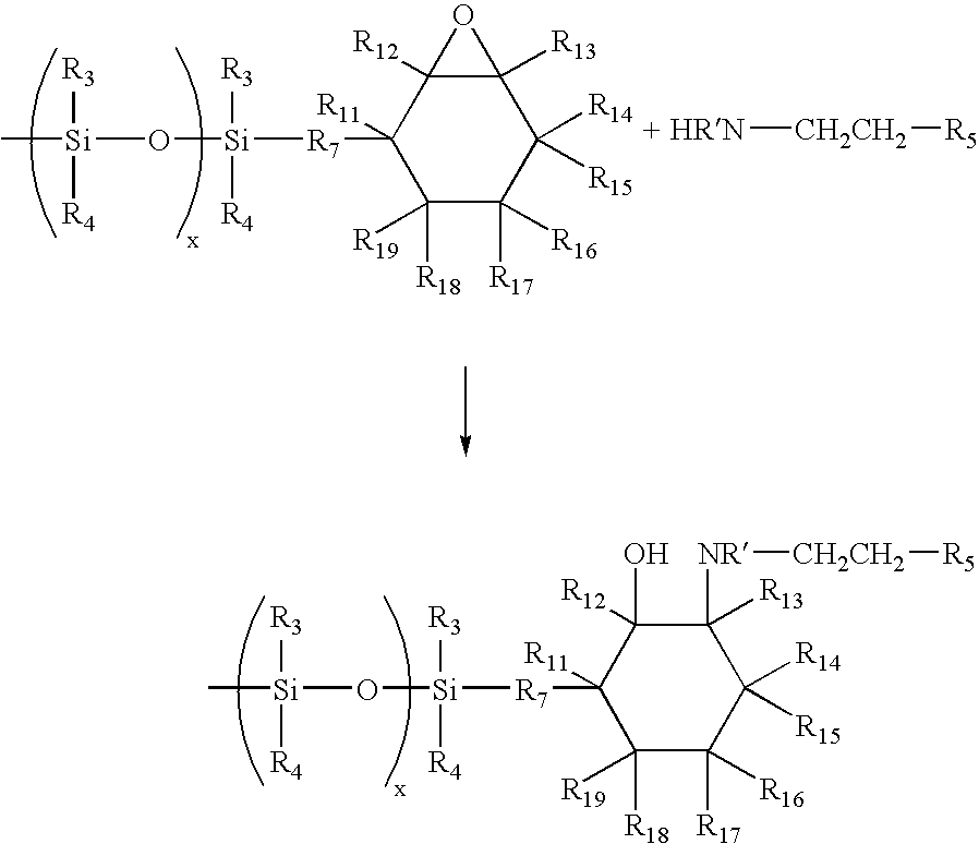 Figure US20050074618A1-20050407-C00069
