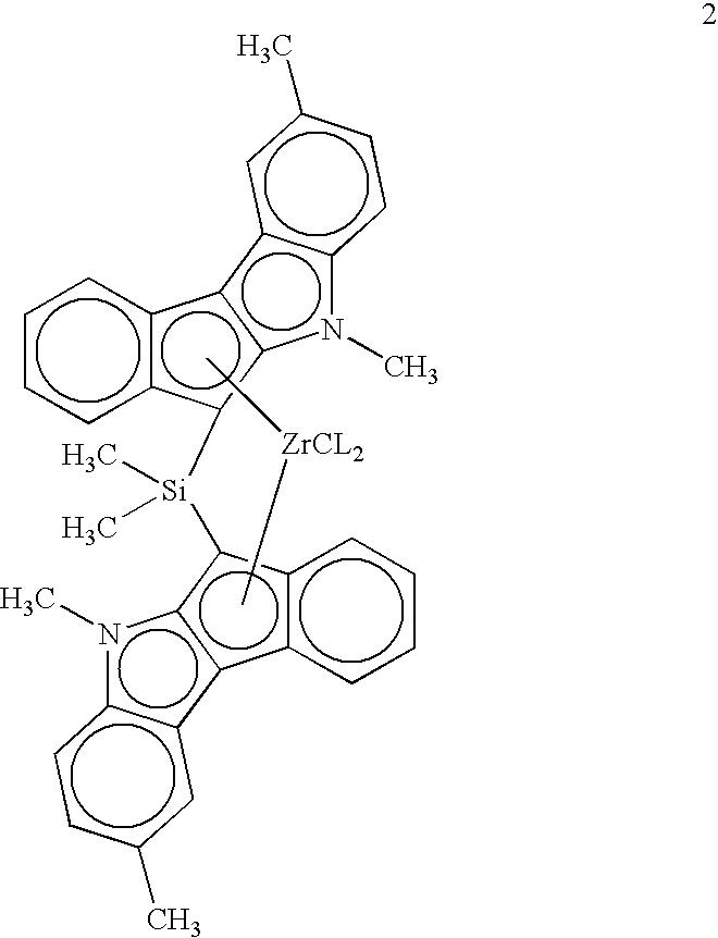 Figure US20090062490A1-20090305-C00004