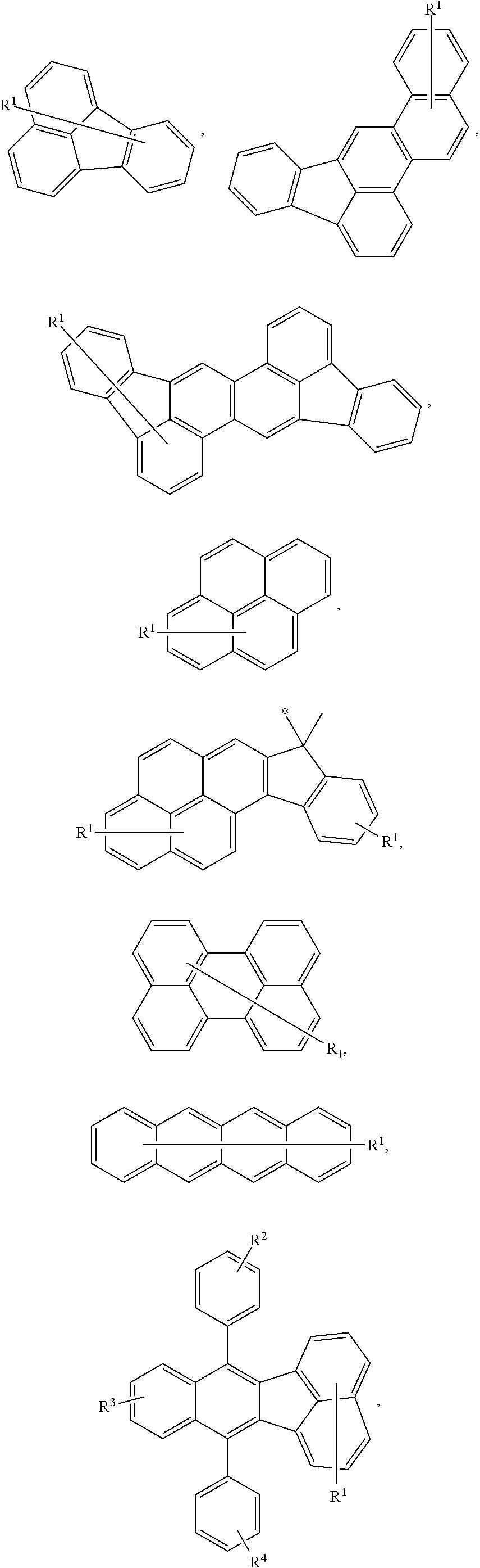 Figure US09711730-20170718-C00252