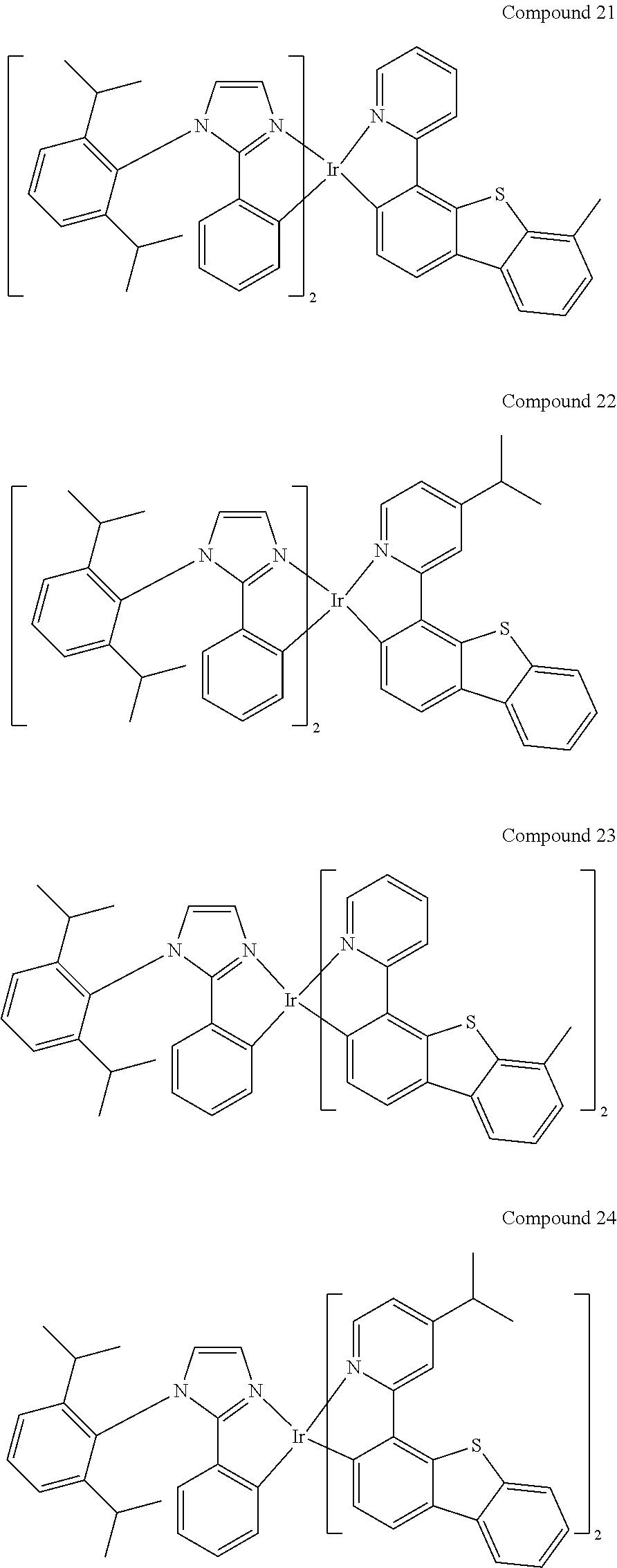 Figure US08795850-20140805-C00018