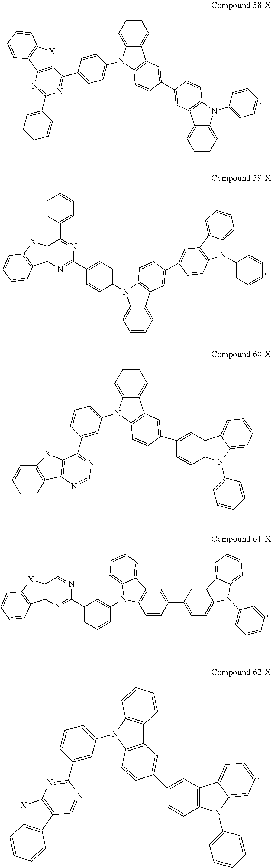 Figure US09553274-20170124-C00240