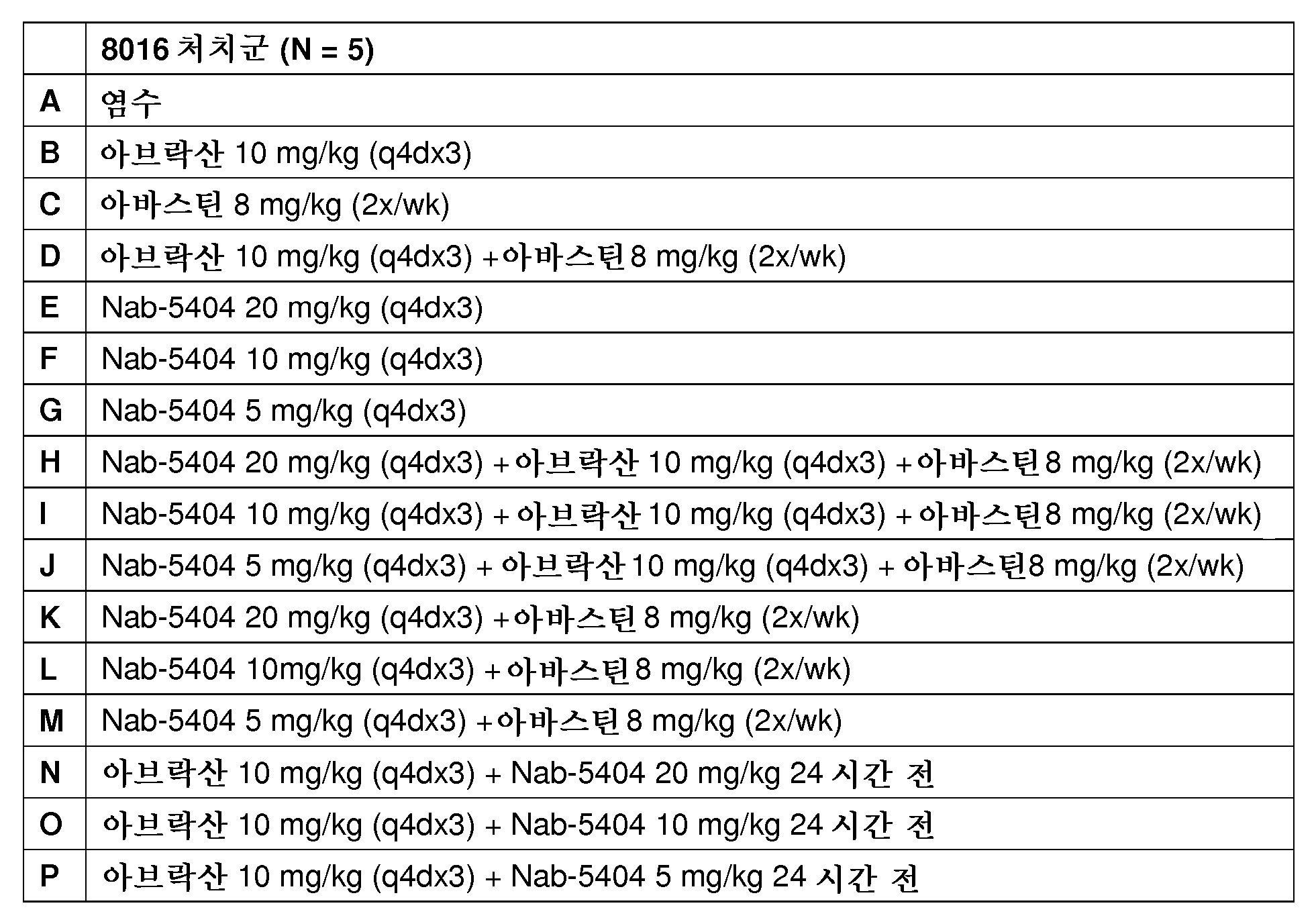 Figure 112011079155520-pct00009