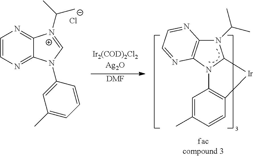 Figure US09972793-20180515-C00224
