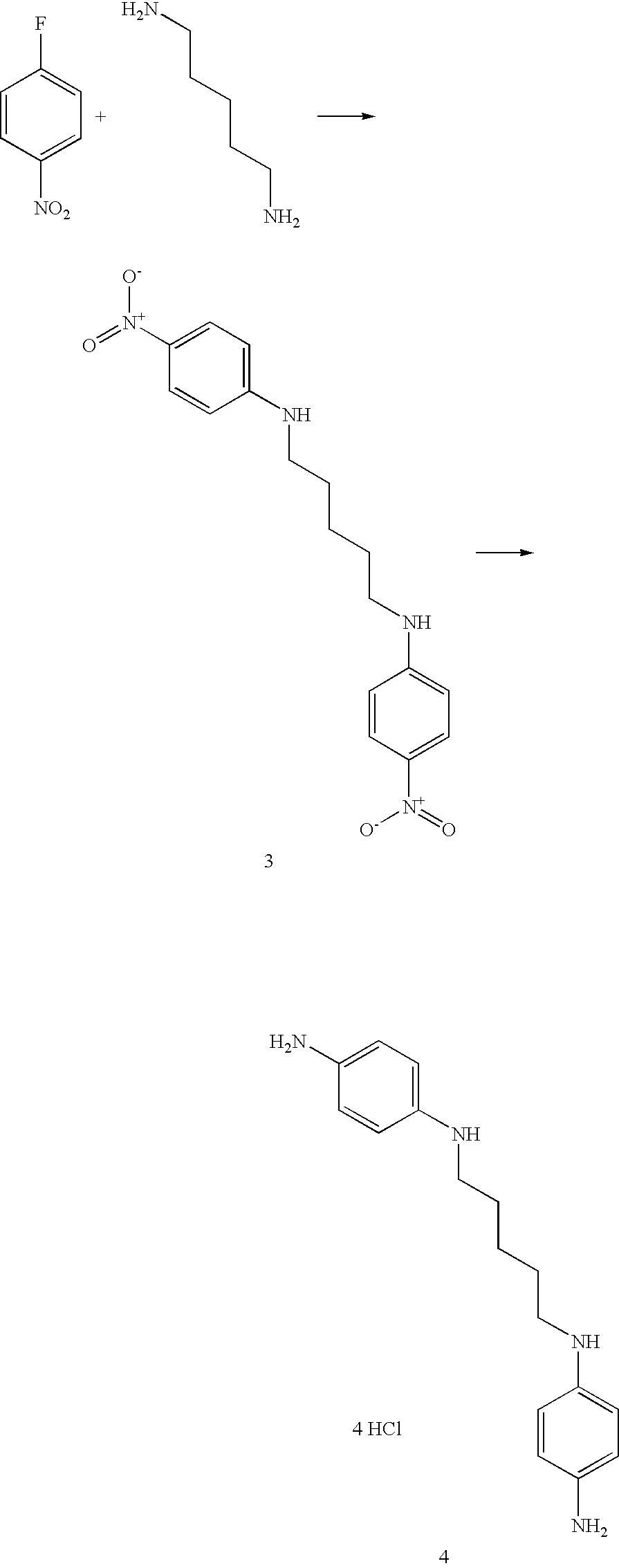 Figure US07396367-20080708-C00006
