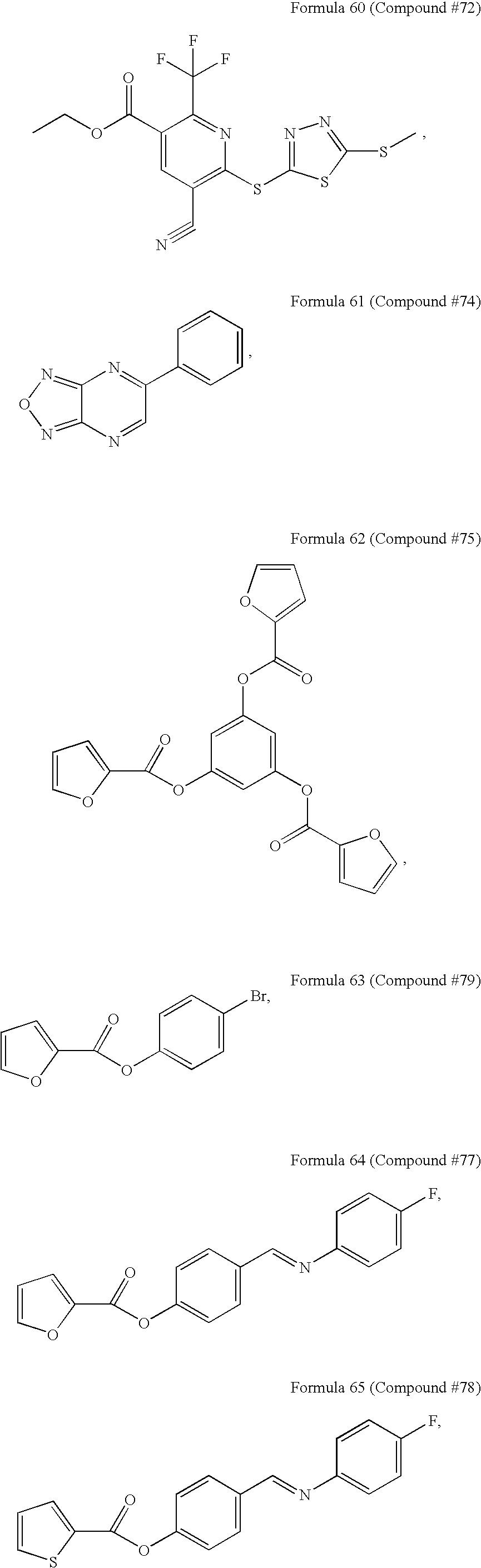 Figure US07553832-20090630-C00042
