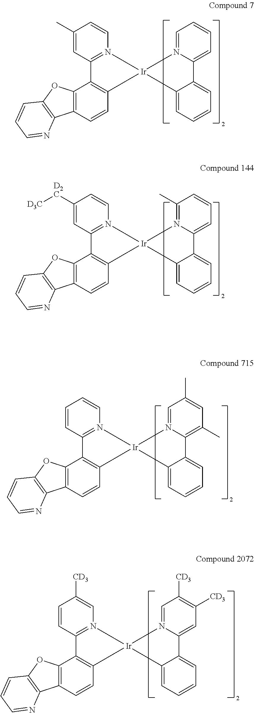 Figure US09634264-20170425-C00083