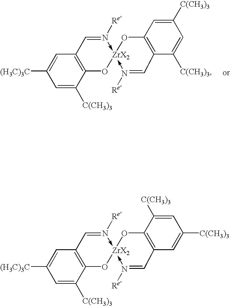 Figure US07858707-20101228-C00028