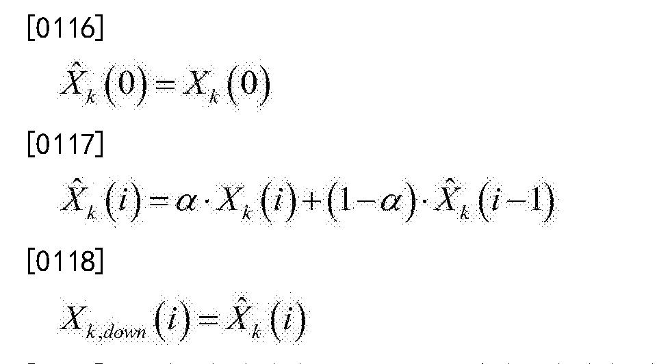 Figure CN103686966BD00182