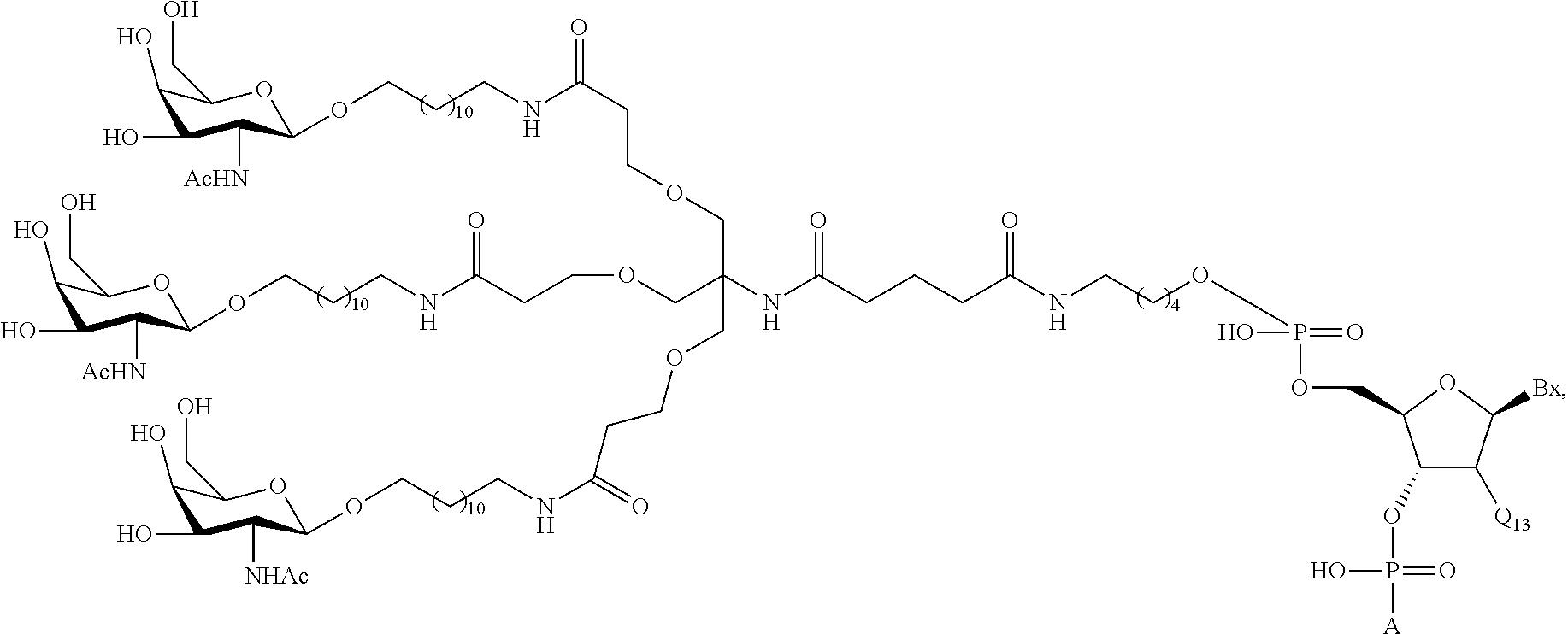 Figure US09932581-20180403-C00120