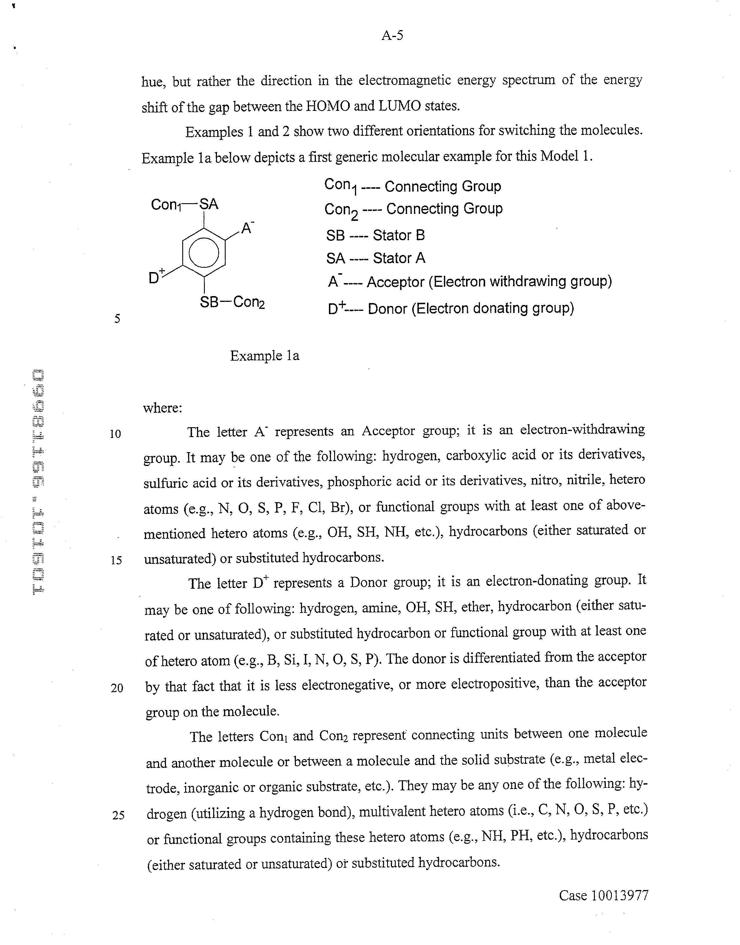Figure US20030071780A1-20030417-P00005